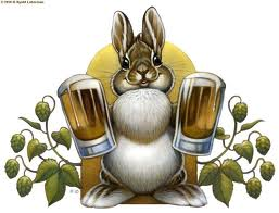 Easter Weekend Happy Hour 4-6pm
